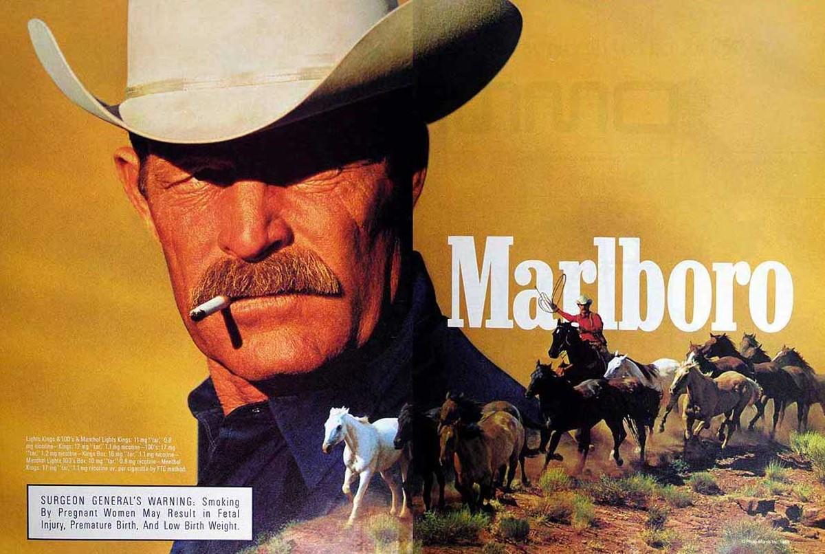 Marlboro, Marlboro Man 03.jpg