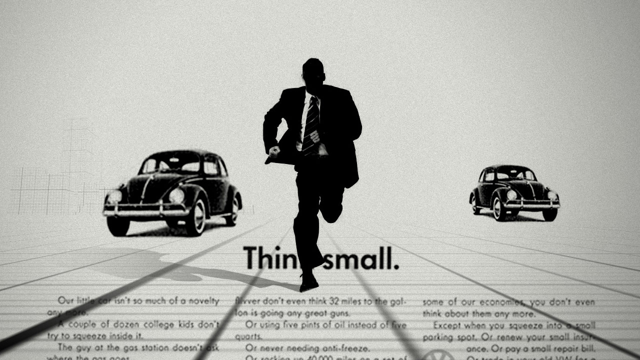 Volkswagen_Think small 04.jpg