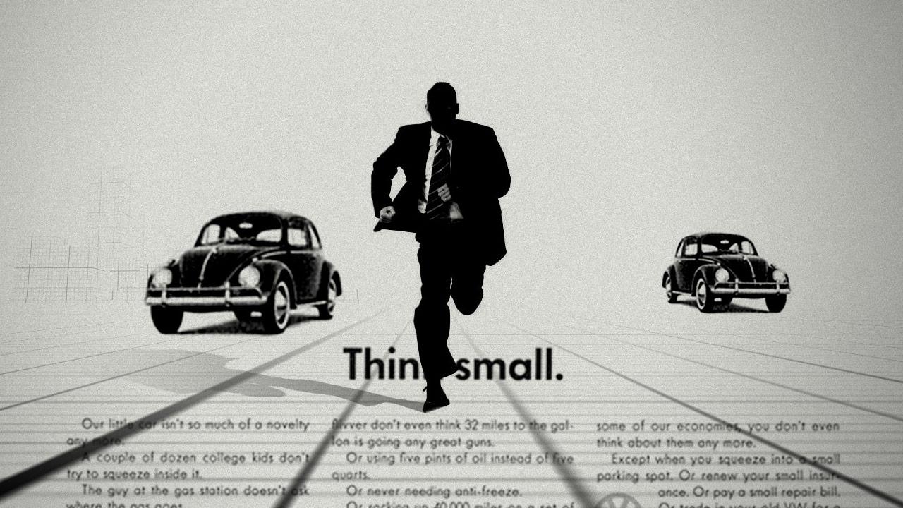 Volkswagen_Think small 04.jpg