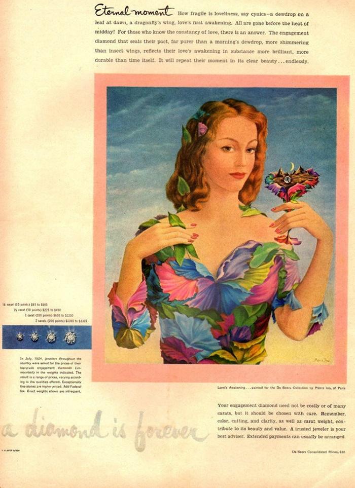 De Beers 1950s AD.jpg