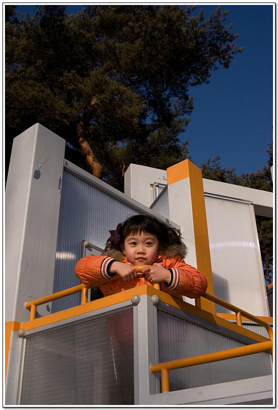 안양예술공원-6729.jpg