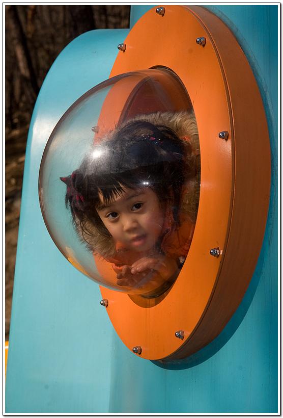 안양예술공원-6745.jpg