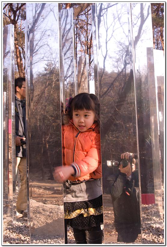 안양예술공원-6786.jpg