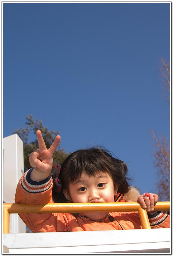 안양예술공원-6797.jpg