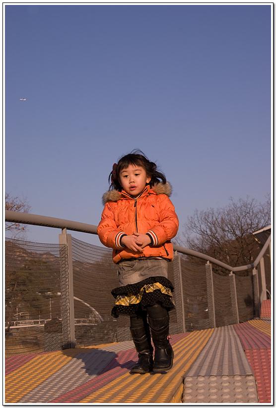 안양예술공원-6820.jpg