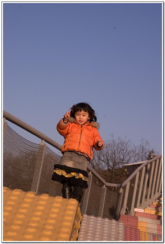 안양예술공원-6823.jpg