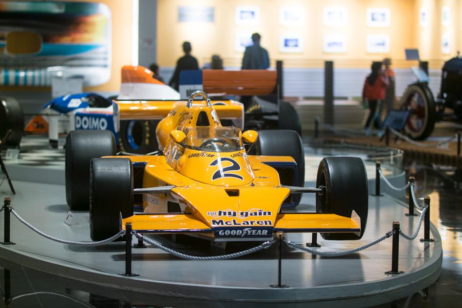 자동차박물관(150418)_web-2735.jpg