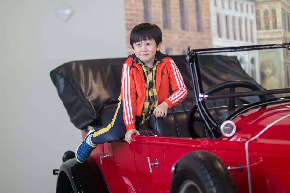 자동차박물관(150418)_web-2714.jpg