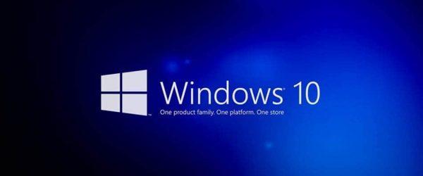 불필요한 윈도우 10 기본앱 삭제 방법, 가벼운 윈도우 10 만들기 프로젝트 66