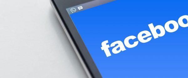페이스북의 oEmbed 개방형 API를 포기 이유와 인스타그램 삽입 방법 1