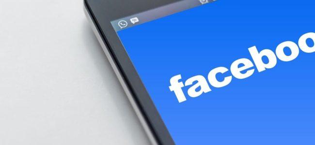 페이스북 사용 조사 - 참여와 관심도 감소 그리고 자발적 컨텐츠에의 높은 관심 by MavRCK