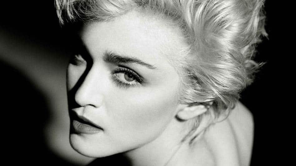 35 - Madonna hd images ...