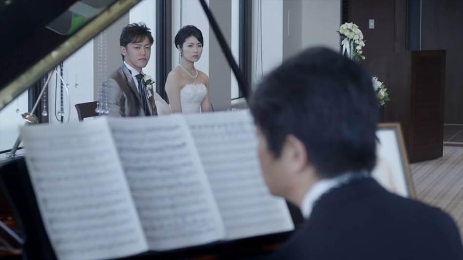 일본 TOSANDO 뮤직 스쿨 광고Canon in D by Pachelbel - a moving Japanese commercial - YouTube (720p).mp4_20160702_024324.950-01.jpg