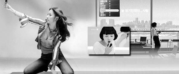 '15초의 마술사', 스타 CF 감독 5대 천왕'  신동아| 2008-01-25 14:12 1