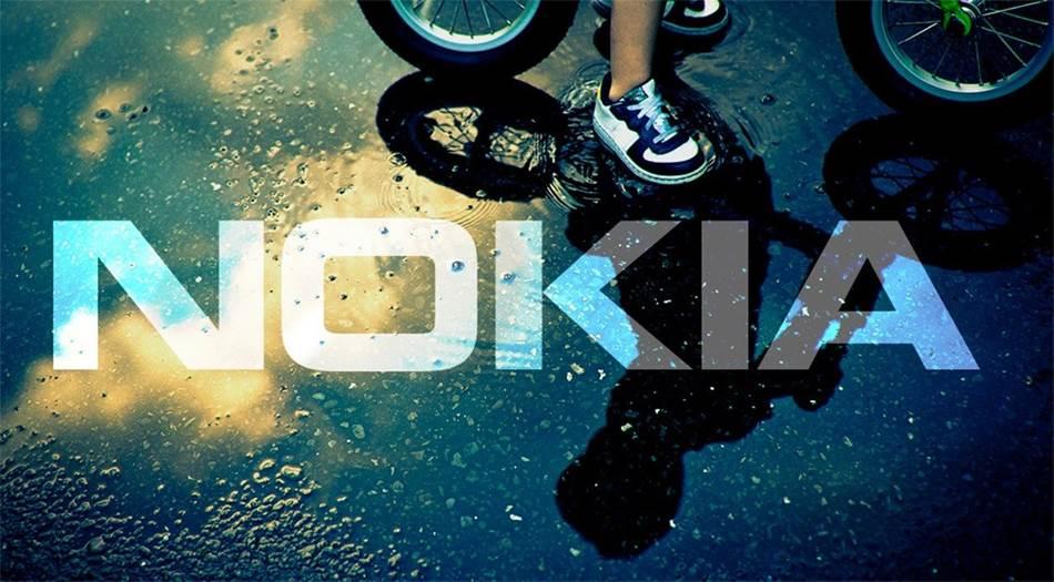 노키아 사이트 이미지 - Image Nokia site