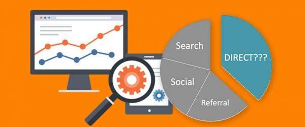 구글 애널리틱스 적용해 사이트를 분석하는 5가지 방법(20년 업데이트) 1