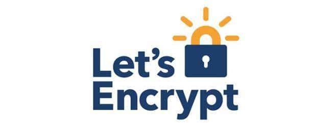 SSL-인증기관-lets-encrypt-2