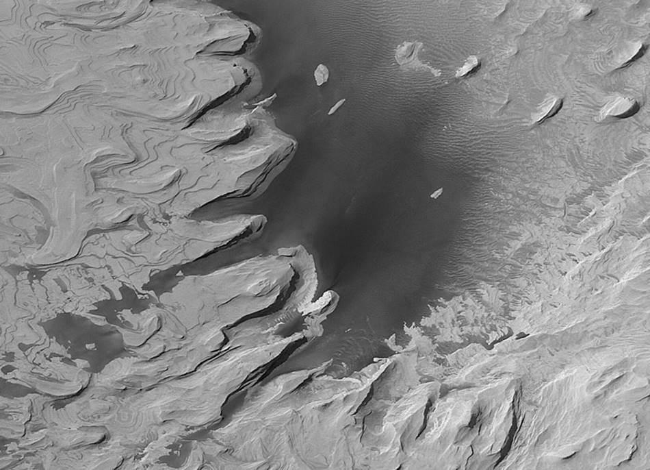 %eb%82%98%ec%82%ac-%ed%99%94%ec%84%b1-%ec%82%ac%ec%a7%84_picture-of-the-day_20091129_ancient-layered-hills-on-mars