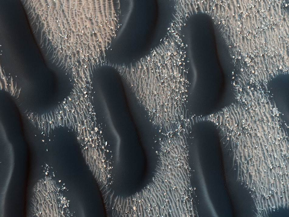 %eb%82%98%ec%82%ac-%ed%99%94%ec%84%b1-%ec%82%ac%ec%a7%84_picture-of-the-day_20101122_a-dark-dune-field-in-proctor-crater-on-mars