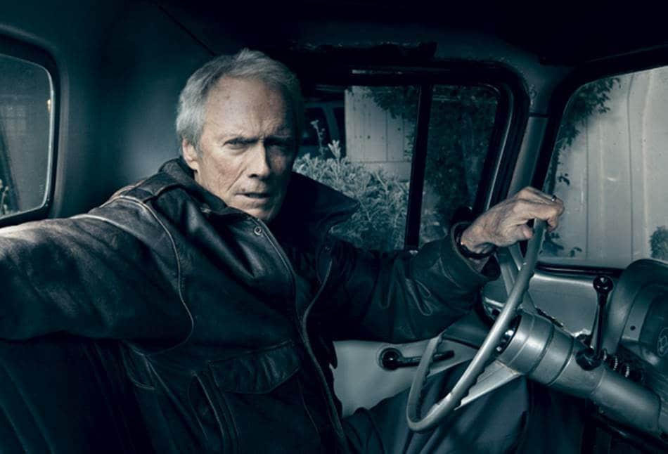 애니 레보비츠(Annie Leibovitz)_Clint Eastwood clint-eastwood-annie-leibovitz-vanity-fair
