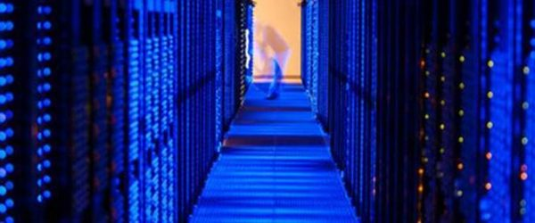 MySQL 사용법, 데이터 추출 기간 설정하기, 날짜 범위 데이터 추출 방법 1