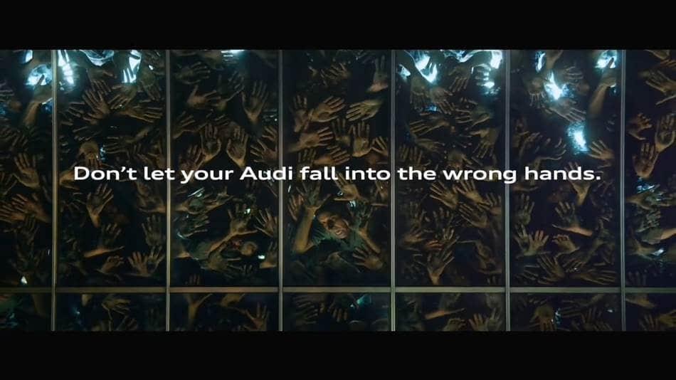 audi-commercial-mechanics-zombies-youtube-720p-mp4_20161106_235259-641