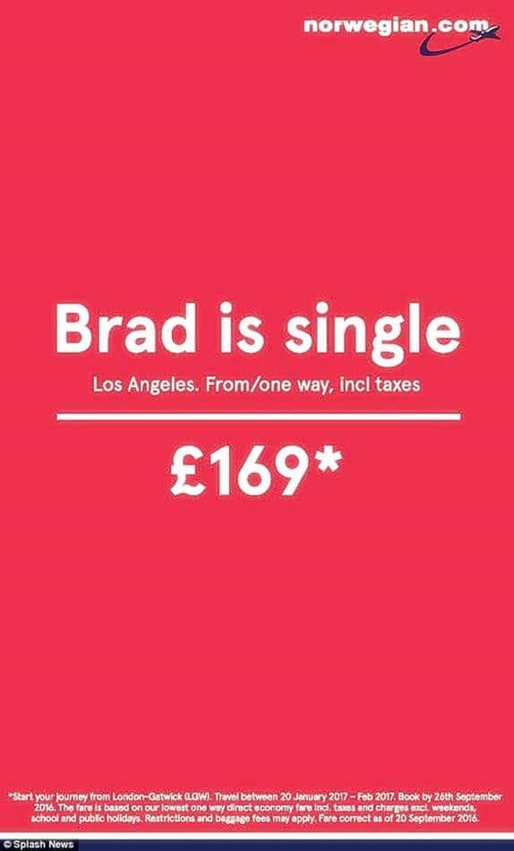 brand-is-single-la