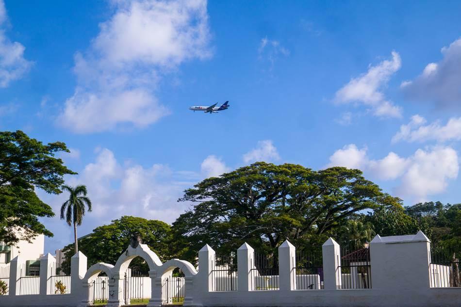 얼렁뚱땅 다녀온 괌(GUAM) 여행기 – 괌의 아픈 역사가 서려있는 스페인광장 5