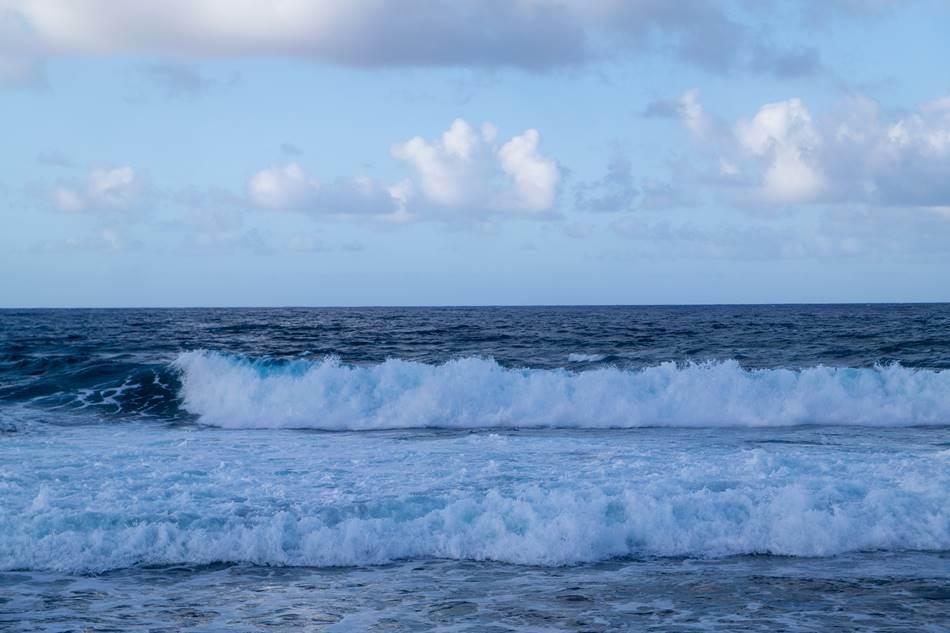 얼렁뚱땅 다녀온 괌(GUAM) 여행기 –  괌 레저스포츠의 중심이자 자유여신상으로 유명한 파세오공원 5