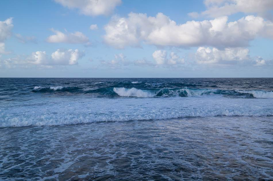 얼렁뚱땅 다녀온 괌(GUAM) 여행기 –  괌 레저스포츠의 중심이자 자유여신상으로 유명한 파세오공원 6