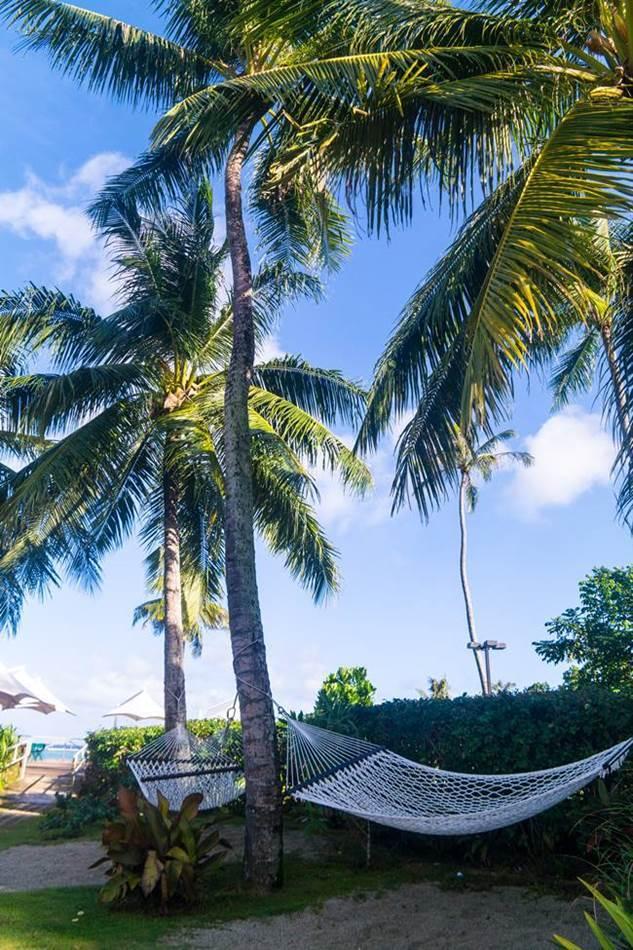 얼렁뚱땅 다녀온 괌(GUAM) 여행기 – PIC GUAM의 아름다운 풍광 7가지 18