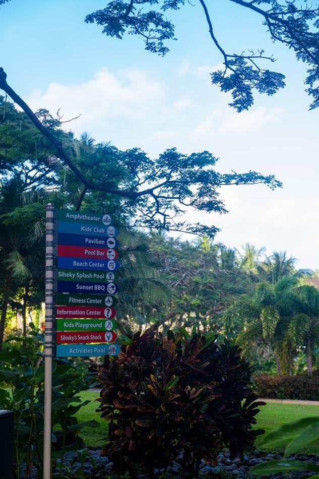 괌여행_PIC 풍경_이정표-4720