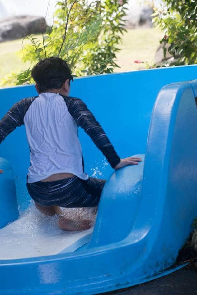 얼렁뚱땅 다녀온 괌(GUAM) 여행기 – PIC GUAM에서 즐거운 시간 46