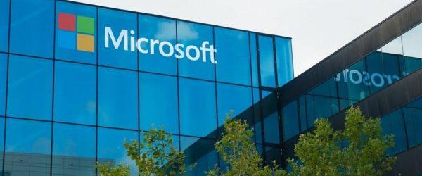 PC 수요 덕분 기대이상 매출과 이익 증가한 1분기 마이크로소프트 실적 및 향후 전망 1