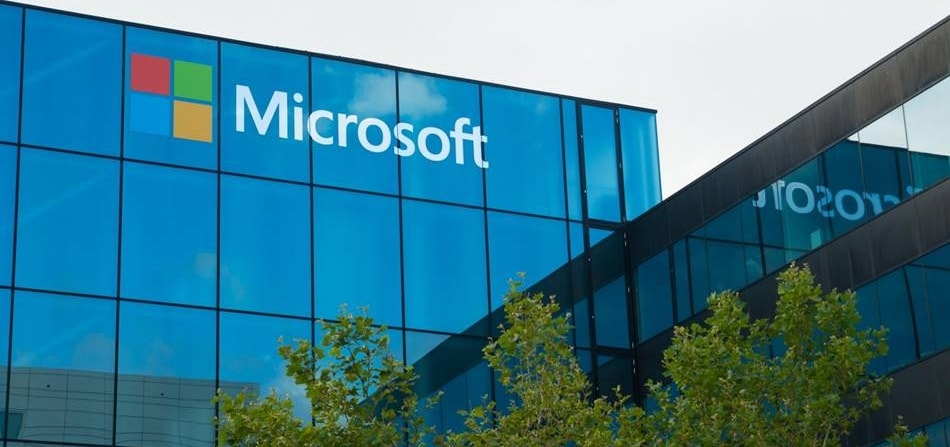 PC 수요 덕분 기대이상 매출과 이익 증가한 1분기 마이크로소프트 실적 및 향후 전망