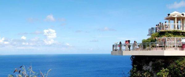 얼렁뚱땅 다녀온 괌(GUAM) 여행기 – 차모로 연인들의 슬픈 사랑 이야기가 전해지는 사랑의 절벽(Two Lovers Point) 60