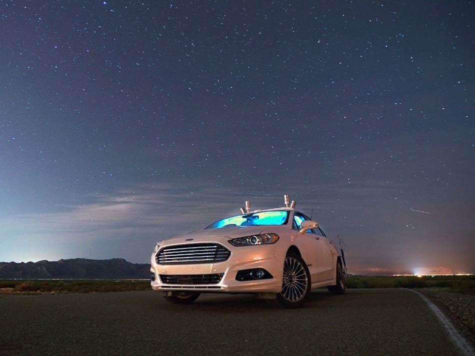 포드 자율주행자동차 이미지_2-ford-will-also-begin-testing-its-self-driving-cars-in-europe-in-2017