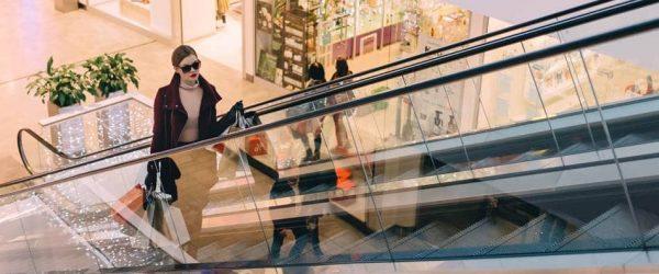 동영상이 쇼핑 방법을 바꾸고 있다 - 쇼핑에 가장  큰 영향을  미치는 동영상 정보 7