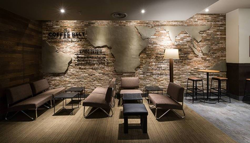 중국 스타벅스 매장 이미지 retaildesignblog.net Starbucks-Zhongxing-store-renovation-Shengyang-China-04