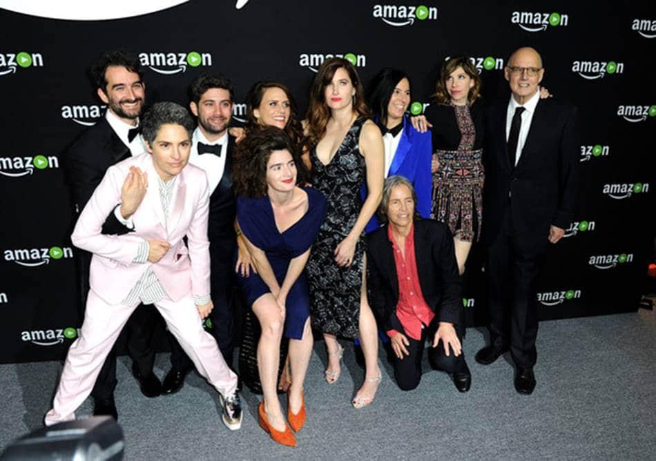 아마존 스튜지오 골든 글러브상 수상 파티 Eileen+Myles+Amazon+Studios+Golden+Globes+KFJEgasYpwZl