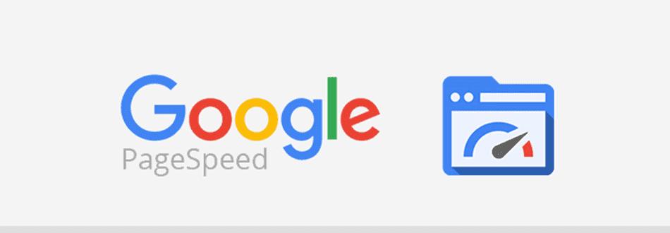 구글 페이지 스피드 pagespeed2
