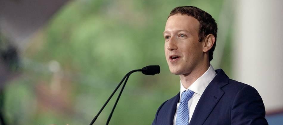 페이스북 광고 불매 운동에도 성장을 지속한 20년 2분기 페이스북 실적