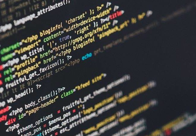 리눅스 서버 사용을 위한 기본 명령어