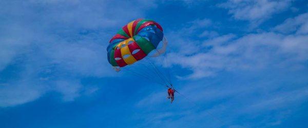 베트남 다낭 여행기 #2 - 가장 아름다운 세계 6대 해변 미케 비치 10