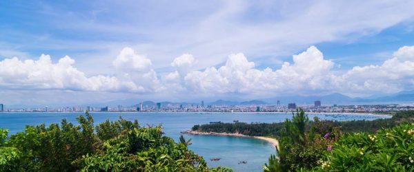 베트남 다낭 여행기 #1 - 근대와 현대가 공존하는 베트남 다낭 여행기를 시작하며 12