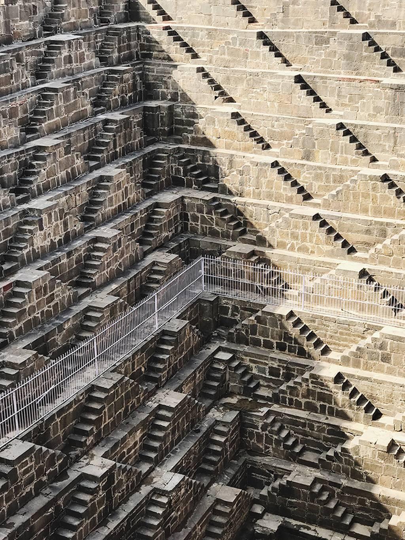 2017년 아이폰으로 담은 최고의 사진_아이폰 10주년 IPPAWARDS 2017 1stPlace-Architecture-Paddy-Chao