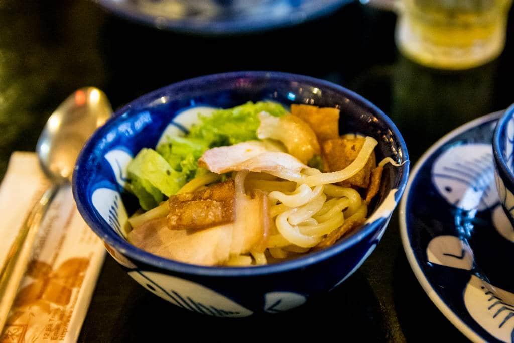베트남 다낭 여행기 #16 – 호이안 맛집  레바츄엔 ll (LE BA TRUYEN ll)에서 맛보는 베트남 현지식 2