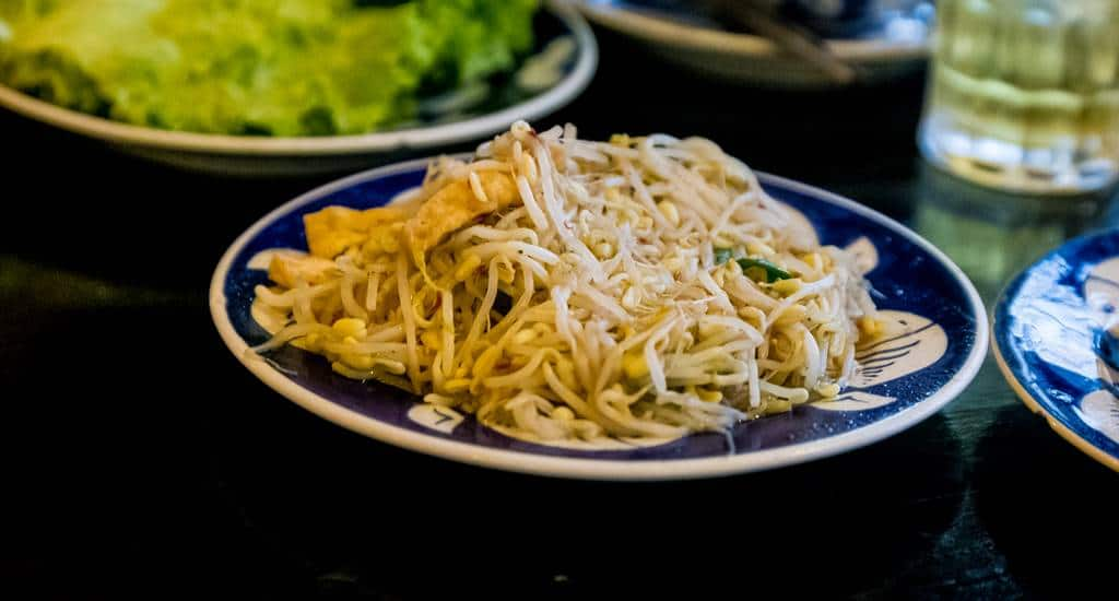 베트남 다낭 여행기 #16 – 호이안 맛집 레바츄엔 ll (LE BA TRUYEN ll)에서 맛보는 베트남 현지식 17