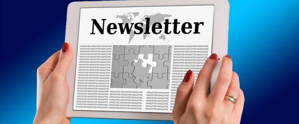효과적인 이메일 마케팅 - 소비자 니즈 기반 상품 추천에 대한 고민 필요 6
