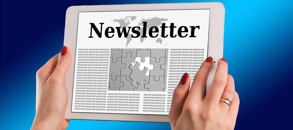 포브스의 새로운 실험, 포브스 뉴스레터 플랫폼 출시